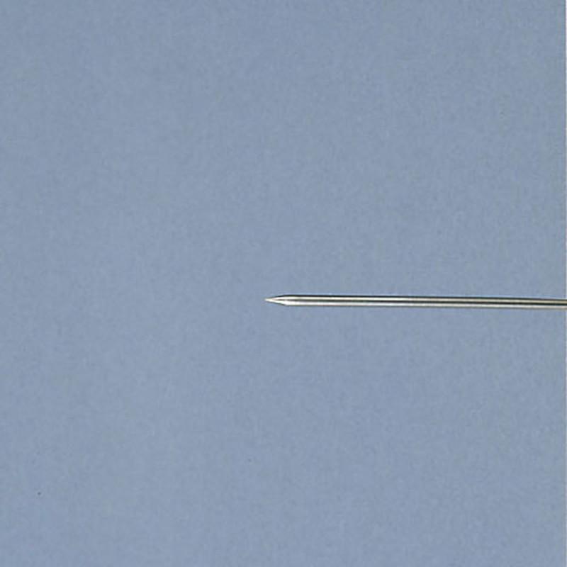 [TKG16-0548] デジタル温度計CT用センサー LK-800