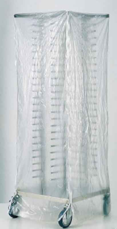 【在庫あり】 DISHSTACK ディッシュ・スタック専用ビニールカバー DISHSTACK 6-1083-0801 皿スタンド, ワイン&地酒 TODA:0bb29856 --- hortafacil.dominiotemporario.com