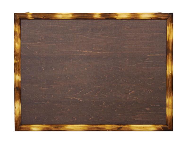[TKG16-2310] キットパス専用ボードポップンボード木目調 カントリー PBW60-CT
