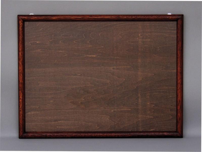[TKG16-2310] キットパス専用ボードポップンボード木目調 マホガニー PBW60-MG