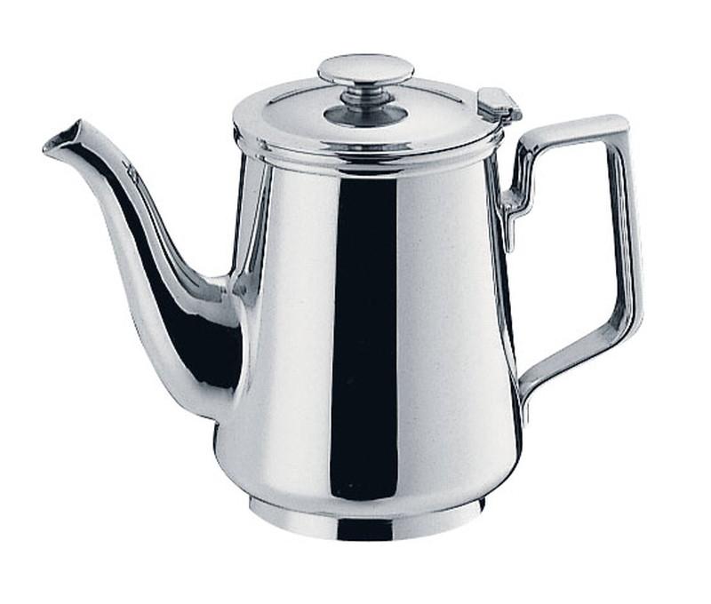[TKG16-1748] SW18-8 C型コーヒーポット 2人用