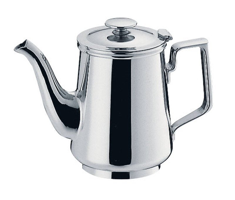 [TKG16-1748] SW18-8 C型コーヒーポット 8人用