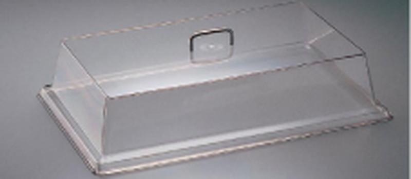 [TKG16-1562] キャンブロ角フラットカバー RD1826CW
