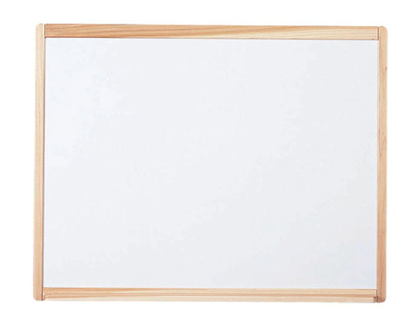 [TKG16-2305] ウットー マーカー(ボード) ホワイト WO-NH609