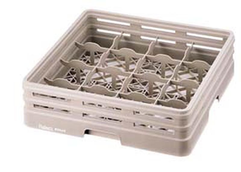 Raburn レーバン グラスラック フルサイズ 16-108-T 7-1186-0201 ラック(食器・グラス用)