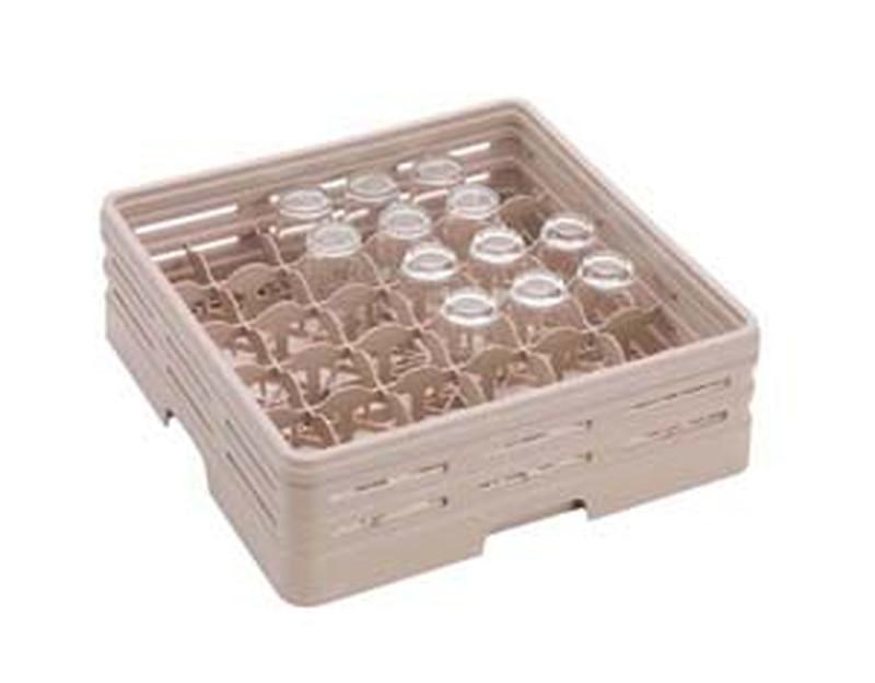 Raburn レーバン グラスラック フルサイズ 36-146-T 7-1186-0403 ラック(食器・グラス用)
