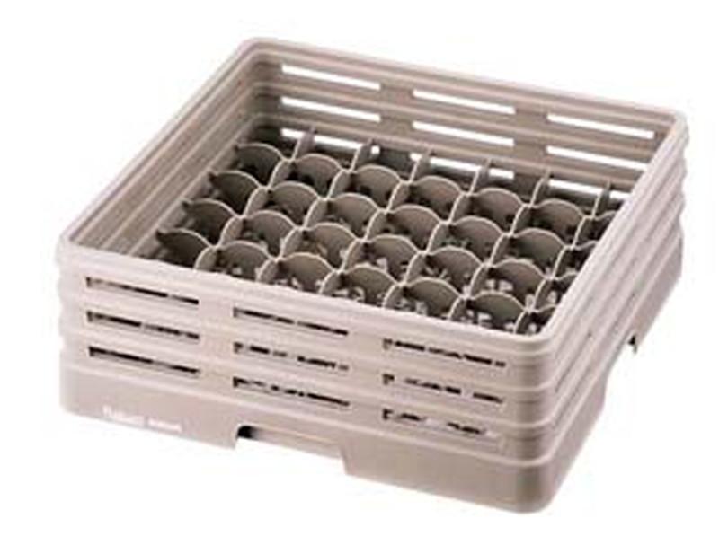 Raburn レーバン グラスラック フルサイズ 49-164-T 7-1186-0504 ラック(食器・グラス用)