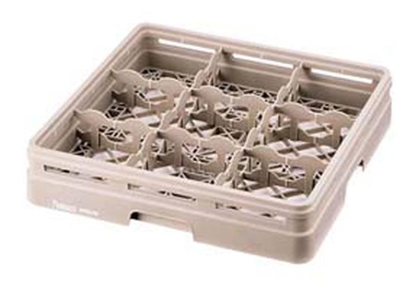 Raburn レーバン カップラック フルサイズ 49-70-SD 7-1186-0609 ラック(食器・グラス用)