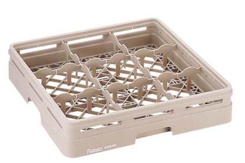 Raburn レーバン ステムウェアラック フルサイズ 9-127-S 7-1187-0104 ラック(食器・グラス用)