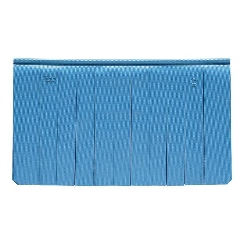 [TKG16-1134] レーバン食器洗浄機用スプラッシュカーテン ワイド