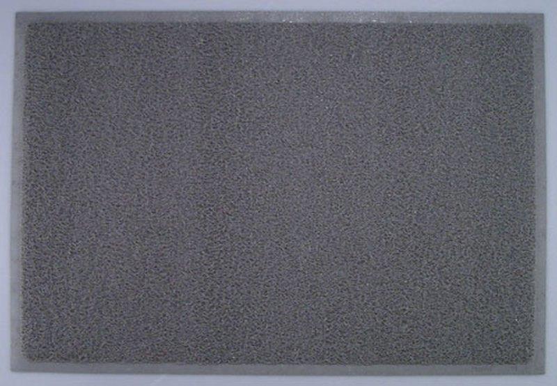 [TKG16-1297] 3M スタンダードクッション(裏地つき) 900×1200mmグレー