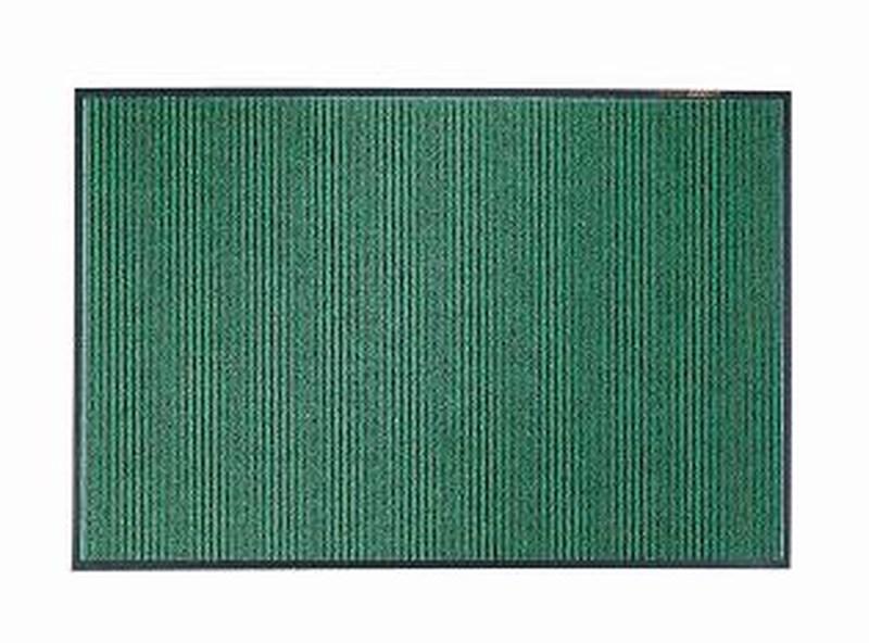 テラシックマット(除塵用) 900×1800 6-1298-0602 玄関マット