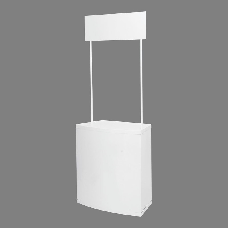 [TKG16-1478] SPテーブルワゴン 30872