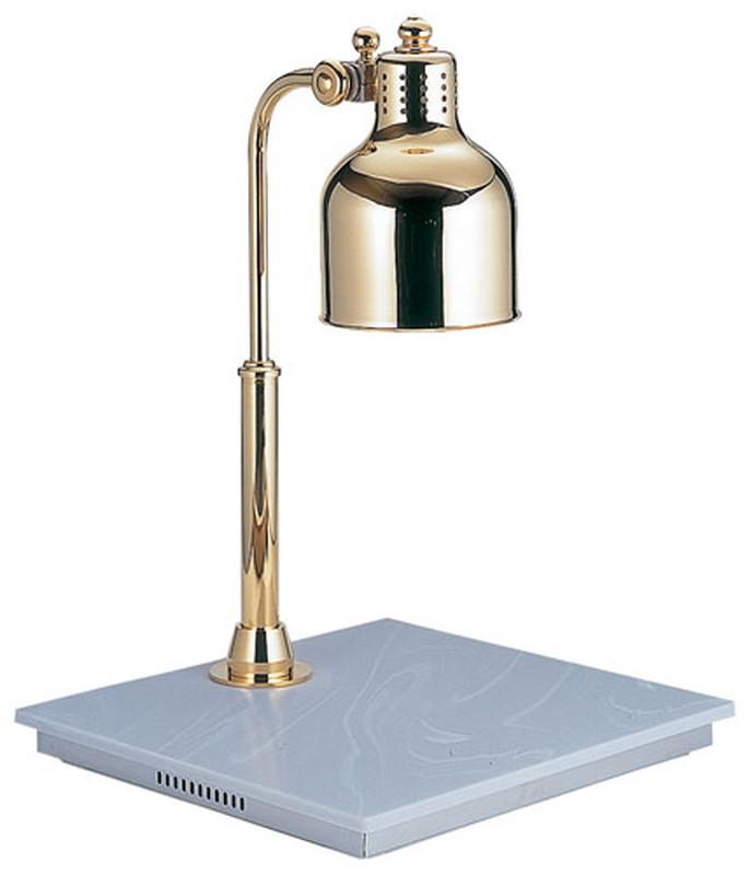[TKG16-1456] UKヒートランプ 1灯式 調光機能なし