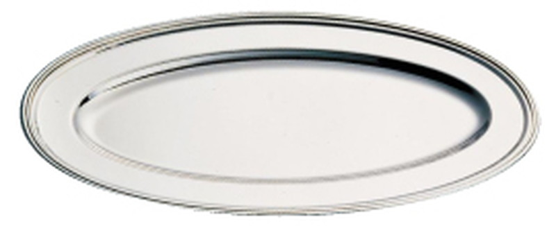 [TKG16-1544] SW18-8B渕魚皿 26インチ