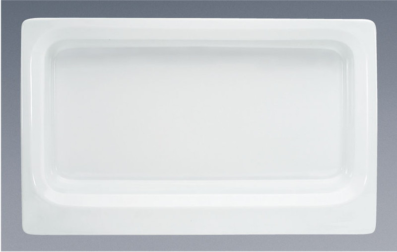 [TKG16-1487] シナリオ GNディッシュ 1/1 65mm9375802