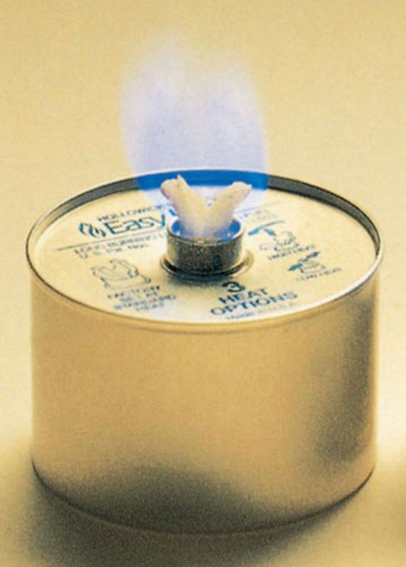 安いそれに目立つ EZ-2-1-3(48ヶ入)[TKG16-1454] イージーヒートチェーフィング用燃料 EZ-2-1-3(48ヶ入), 標茶町:f01c6bac --- hortafacil.dominiotemporario.com