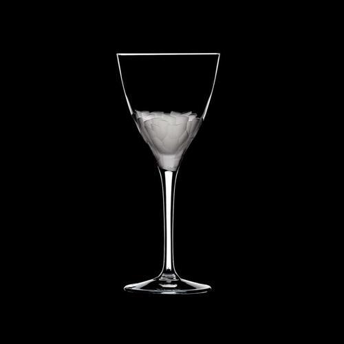 Arc インテュイション 210ワイン●6個入 ワイングラス(2250円/1個)