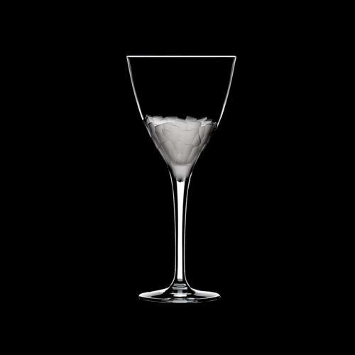 Arc インテュイション 300ワイン●6個入 ワイングラス(2625円/1個)