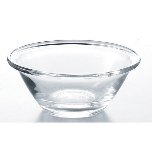 [NC5-212] ミスターシェフ ボール 30 6個入(1770円/1個)