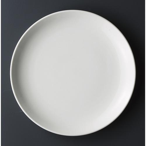 チュウゲン 16丸皿