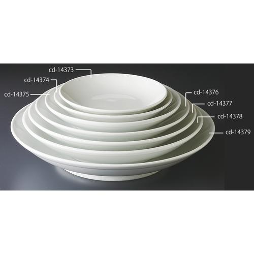 チュウゲン 14フカヒレ皿