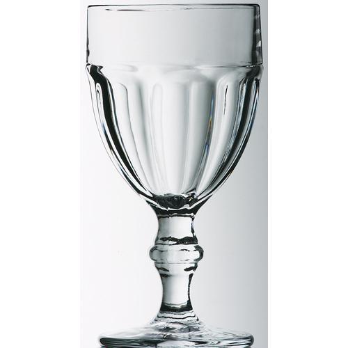 Libbey ジブラルタル 15247 36個入 ゴブレットグラス(560円/1個)