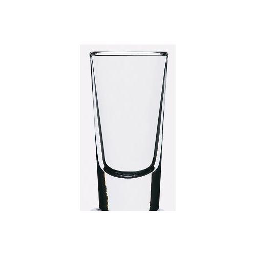 飲食店向け業務用製品は食器プロで ショット リキュールグラス 人気ブランド テキーラシューター 971 48個入 ガラス オンラインショッピング lb-1521 テキーラ 業務用 スピリッツ ショットグラス