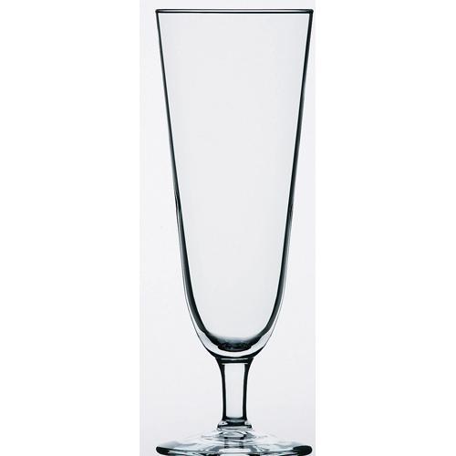 Libbey サイテイション 8425 24個入  ビールグラス(630円/1個)