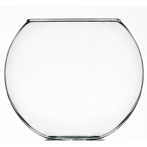 [NC5-137] バブルボール 5008 6個入(1540円/1個)