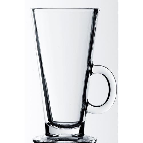 [NC5-171] アイリッシュコーヒー 5293 24個入(1030円/1個)