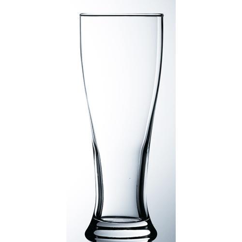 Libbey ピルスナー 1604 24個入  ビールグラス(570円/1個)
