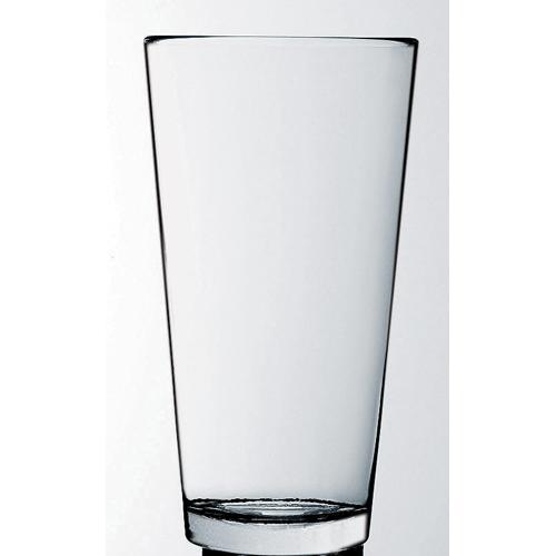Libbey ミキシング 15144 24個入  ビールグラス(590円/1個)