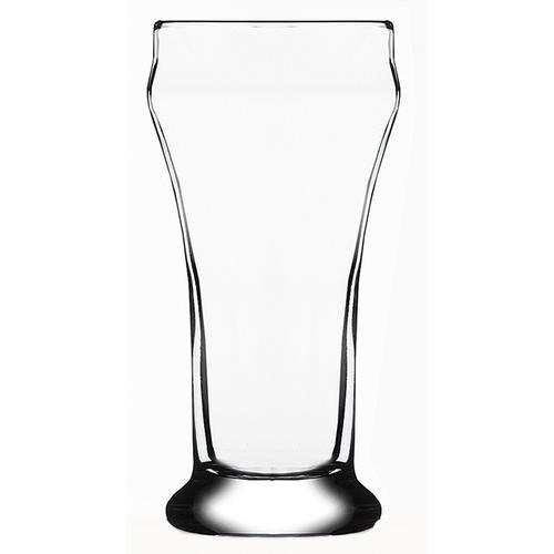 Libbey ピルスナー 16●72個入 ビールグラス(280円/1個)