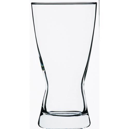 Libbey アワーグラス 1181 24個入  ビールグラス(450円/1個)