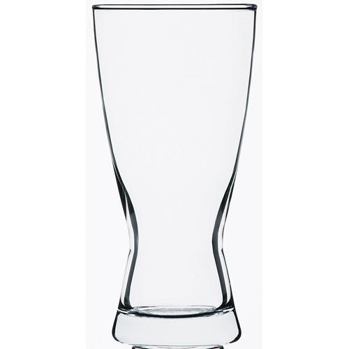 Libbey アワーグラス 1183 36個入 ビールグラス(450円/1個)
