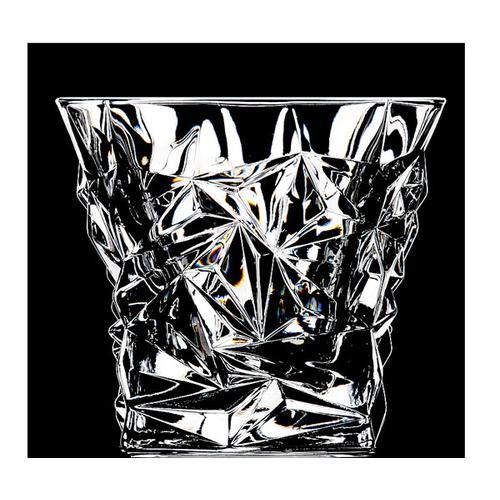 グラシア ロックグラス 6個入 ロックグラス(1870円/1個)