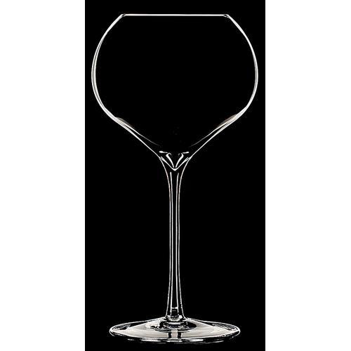 フィリップジャメス グランブラン S●6個入 ワイングラス(3420円/1個)