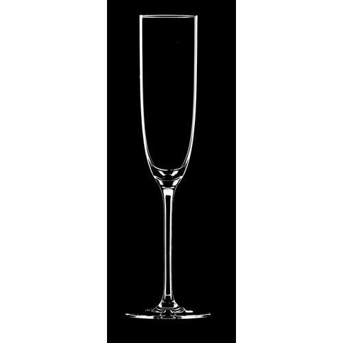 RIEDEL ソムリエ シャンパーニュ 4400/8 シャンパングラス
