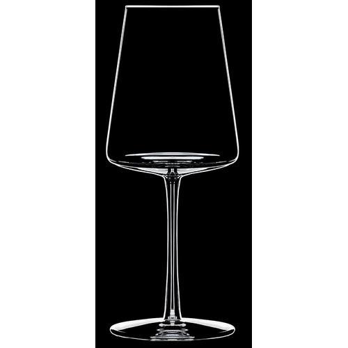 Stolzle Lausitz パワー 01 ワイン●6個入 ワイングラス(1050円/1個)