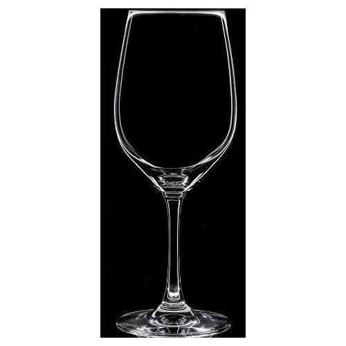 Spiegelau ウィニング 白ワイン 380 12個入 ワイングラス(800円/1個)