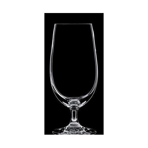 Spiegelau ウィニング ビール 12個入  ビールグラス(840円/1個)