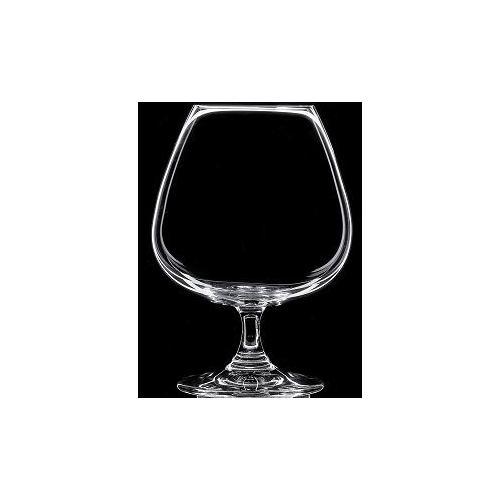 Spiegelau ウィニング ブランデー 12個入  ブランデーグラス(840円/1個)