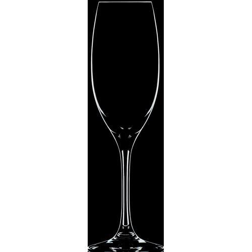 Spiegelau ヴィノグランデ 29 シャンペン 12個入  シャンパングラス(1120円/1個)