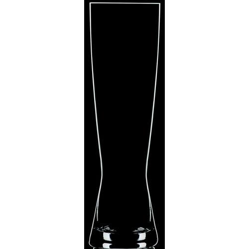 Spiegelau ヴィノグランデ 50 ビア 12個入  ビールグラス(1120円/1個)