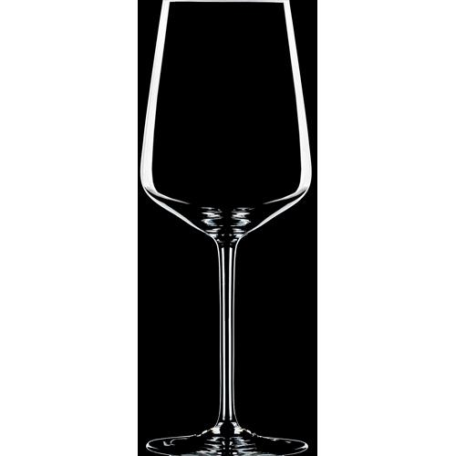 Spiegelau スタイル 02 ワイン 12個入  ワイングラス(910円/1個)