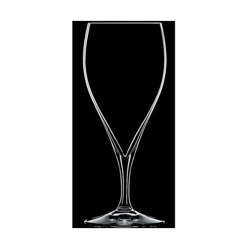 Spiegelau アディナプレスティージュ 19 ステムピルスナー 12個入 ビールグラス(2100円/1個)