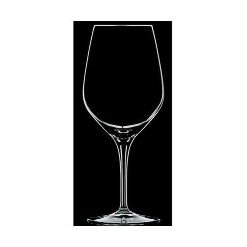 Spiegelau オーセンティス 77 ボルドー 12個入  ワイングラス(810円/1個)