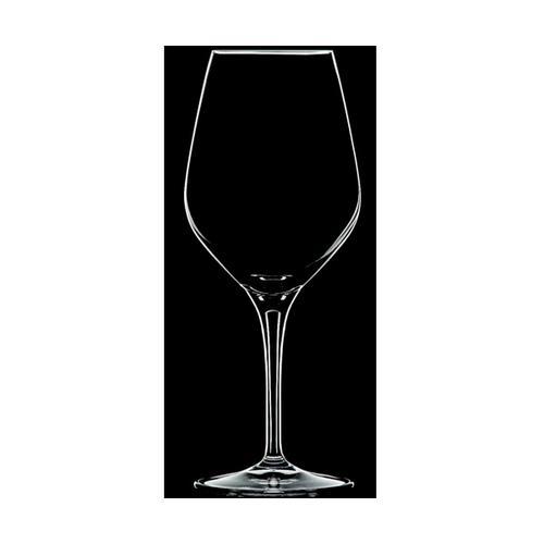Spiegelau オーセンティス 81 赤ワイン 12個入  ワイングラス(810円/1個)