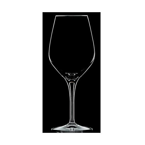 Spiegelau オーセンティス 82 白ワイン 12個入  ワイングラス(770円/1個)